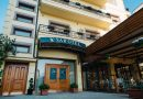 Sar'Otel Hotel & SPA ****